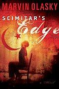 Scimitar's Edge