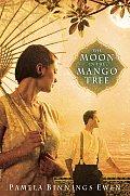Moon In The Mango Tree
