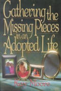 Gathering The Missing Pieces In An Adopt