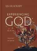 Experiencing God Day By Day A Devotional & Journal