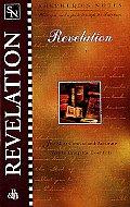 Revelation (Shepherd's Notes)