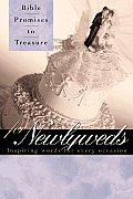 Bible Promises to Treasure for Newlyweds: Inspiring Words for Every Occasion (Bible Promises to Treasure)