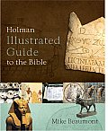 Holman Illustrated Guide To The Bible