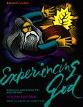 Experiencing God (Youth Leader Gu)
