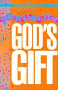 Sexuality Gods Gift