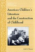 History of American Childhood Series