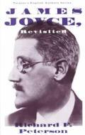 English Authors Series
