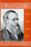 Twayne's English Authors #544: Wilkie Collins