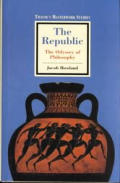 The Republic: The Odyssey of Philosophy