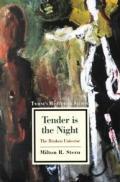 Tender is the Night: The Broken Universe
