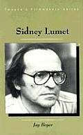 Filmmakers Series: Sidney Lumet