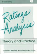 Ratings analysis :theory and practice