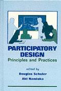 Participatory Design CL