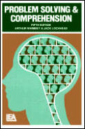 Problem Solving & Comprehension 5th Edition