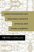 Career Development Vocational CL