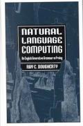 Natural Language Comp.W/Disc CL
