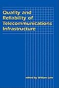 Quality and Reliability Telcom