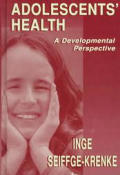 Adolescents' Health: A Developmental Perspective
