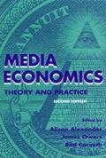 Media Economics: Theory & Practice