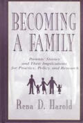 Becoming a Family CL