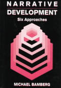 Narrative Development: Six Approaches