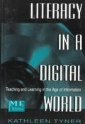 Literacy in a Digital World CL (Lea's Communication)