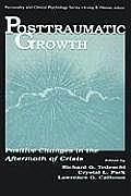 Posttraumatic Growth CL