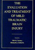 The Evaluation & Treatment Mild PR