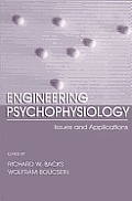 Engineering Psychophysiology C