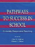 Pathways to Success in School PR