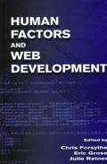 Human Factors & Web Development