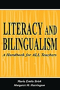Literacy & Bilingualism
