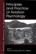 Principles and Practice of Aviation Psychology (03 Edition)