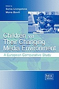 Children & Their Changing Media P (Communication)