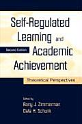Self Regulated Learning Academic P