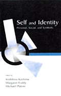 Self and Identity: Personal, Social, and Symbolic