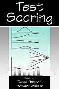 Test Scoring