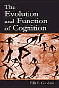 The Evolution& Function Cognition C