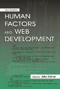 Human Factors Web Develop.2nd Ed C