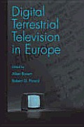 Digital Terrestrial Television in Europe