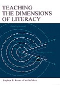 Teaching the Dimensions of Literacy (06 - Old Edition)