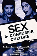 Sex in Consumer Culture: The Erotic Content of Media and Marketing