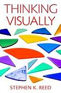 Thinking Visually