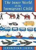 Inner World Immigrant Child
