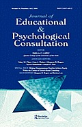 Helping Nonmainstream Families Achieve Equity Within the Context of School-Based Consulting: A Special Double Issue of the Journal of Educational and