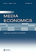 Diversity and Diversification: A Special Issue of the Journal of Media Economics