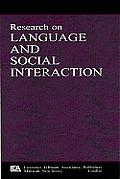 Expert Talk and Risk in Health Care: A Special Issue of Research on Language and Social Interaction