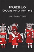 Pueblo Gods & Myths