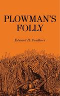 Plowman's Folly Cover
