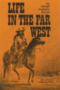 Issues in Law, Race and Gender #14: Life in the Far West